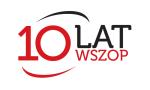 Logo: Wyższa Szkoła Zarządzania Ochroną Pracy w Katowicach - Katowice
