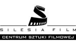 Logo: Centrum Sztuki Filmowej
