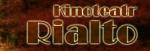 Logo: Kino Rialto - Katowice