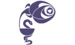 Logo: Apteka pod Różą