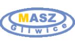 Logo: Centrum Noclegowe MASZ - Gliwice