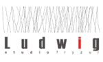 Logo: Studio fryzur Ludwig - Gliwice