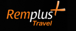 Logo: Remplus Travel