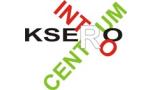 Logo: Intro-Ksero-Centrum - Poznań