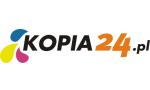 Logo: kopia 24 - Poznań