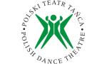 Logo: Polski Teatr Tańca - Balet Poznański - Poznań