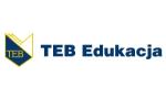 Logo: Towarzystwo Edukacji Bankowej - Poznań