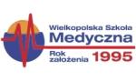 Logo: Wielkopolska Szkoła Medyczna - Poznań
