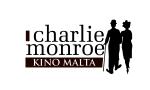 Logo: Charlie Monroe Kino Malta