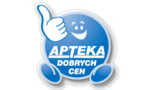 Logo: Apteka Ogólnodostępna Rumianek
