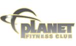 Logo: Planet Fitness Club s.c. - Częstochowa