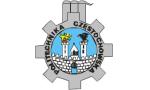 Logo: Politechnika Częstochowska