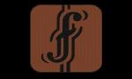 Logo: Filharmonia Częstochowska - Częstochowa