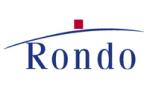 Logo: C.H. Rondo - Bydgoszcz