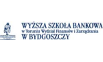 Logo: Wyższa Szkoła Bankowa w Toruniu Wydział Finansów i Zarządzania w Bydgoszczy - Bydgoszcz