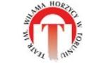 Logo: Teatr im. W. Horzycy - Toruń