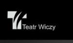 Logo: Teatr Wiczy - Toruń