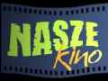 Logo: Nasze Kino - Toruń