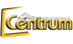 Logo: Ośrodek Szkolenia Kierowców Centrum - Rzeszów