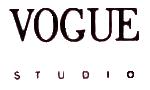 Logo: Vogue Studio - Rzeszów