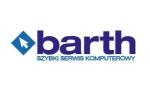 Logo: BartH - Rzeszów