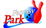 Logo: Fantasy Park - Warszawa