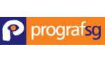 Logo: PrografSG - Warszawa