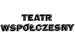 Logo: Teatr Współczesny - Warszawa
