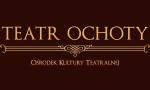 Logo: Teatr Ochoty - Warszawa