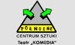 Logo: Teatr Komedia - Warszawa