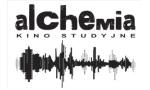 Logo: Kino Alchemia