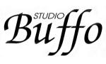 Logo: Studio Buffo - Warszawa