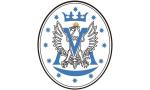 Logo: Szkoła Wyższa im. Bogdana Jańskiego Wydział Zarządzania w Warszawie