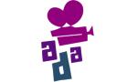 Logo: ADA Kino Studyjne