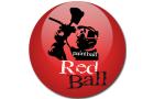 Logo: RedBall Adam Romanowski - Warszawa