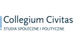 Logo: Collegium Civitas