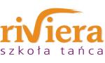 Logo: Riviera Szkoła Tańca - Warszawa
