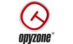 Logo: CopyZone - Warszawa