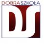 Logo: Dobra Szkoła - Warszawa