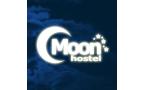 Logo: Moon Hostel - Warszawa
