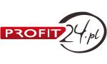 Logo: Profit24.pl - Warszawa