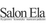 Logo: Salon Ela
