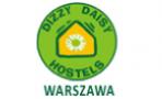 Logo: Hostel Riviera - Warszawa