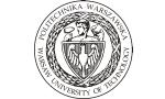Logo: Politechnika Warszawska - Warszawa