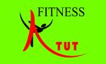 Logo: Fitness Atut - Warszawa