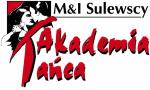 Logo: Akademia Tańca