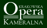 Logo: Krakowska Opera Kameralna - Kraków