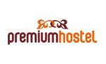 Logo: Hostel Premium  - Kraków