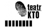 Logo: Teatr KTO - Kraków