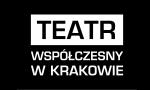Logo: Teatr Współczesny w Krakowie  - Kraków